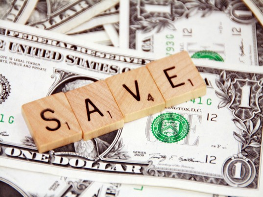 Best Money Saving Tips for Beginners